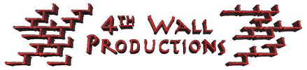 4th Wall Productions